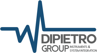 Dipietro Group